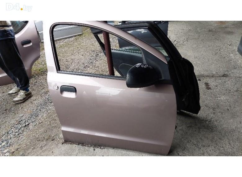 Дверь передняя правая к Suzuki Alto undefined г.