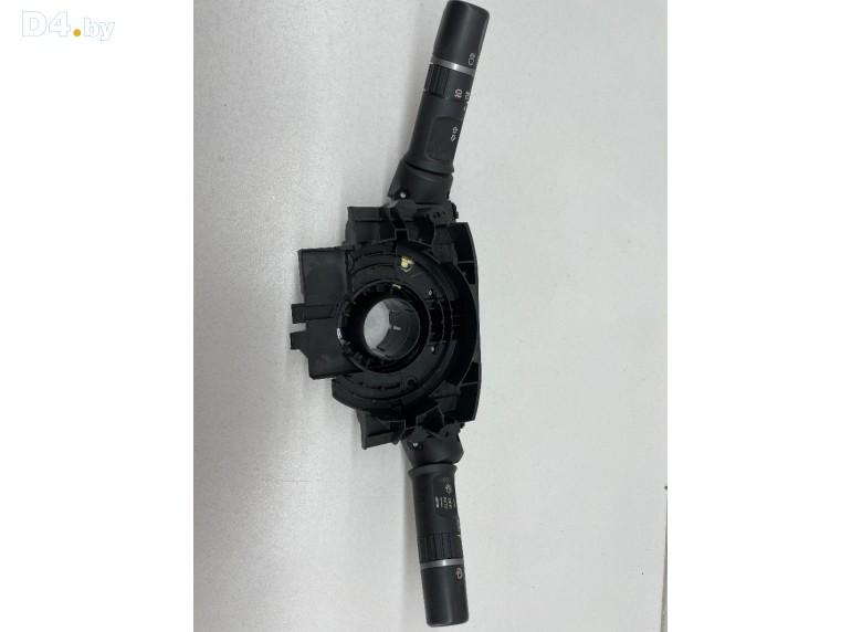Переключатель подрулевой (стрекоза) к Mazda 2 undefined г.