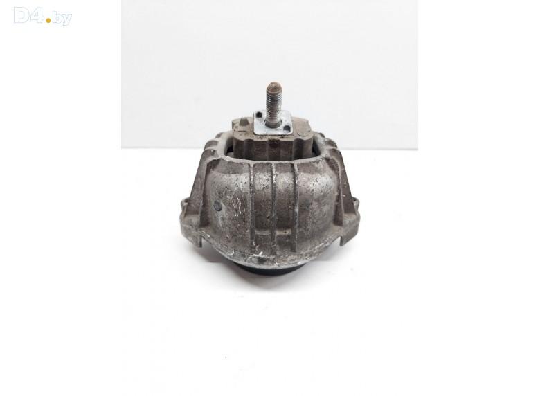Подушка крепления двигателя к BMW 1E87/E81/E82/E88 undefined г.