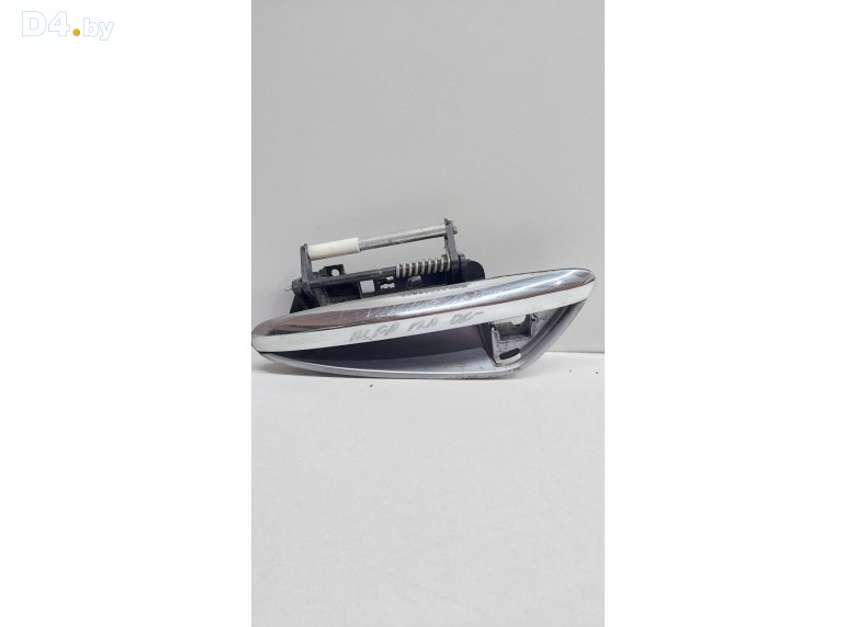Ручка наружная передняя левая к AlfaRomeo 159 undefined г.