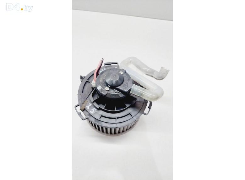 Моторчик печки к Mazda 6 undefined г.