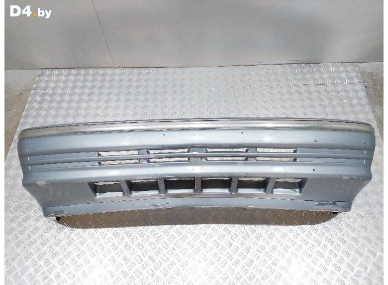 Бампер передний к Chrysler Voyager undefined г.