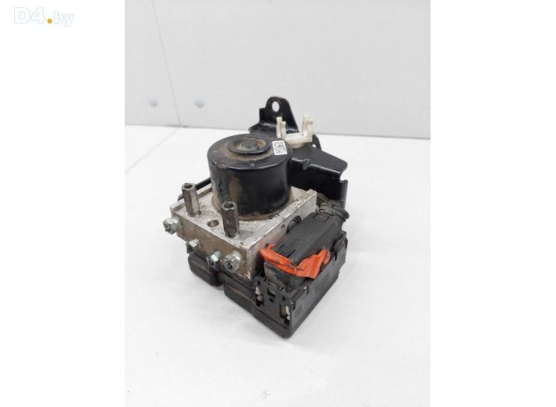 Блок ABS к Chevrolet Nubira undefined г.