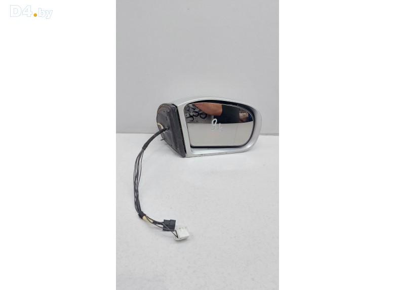 Зеркало наружное правое к Mercedes EW211 undefined г.