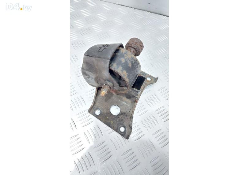 Подушка крепления двигателя к Nissan AlmeraTino undefined г.