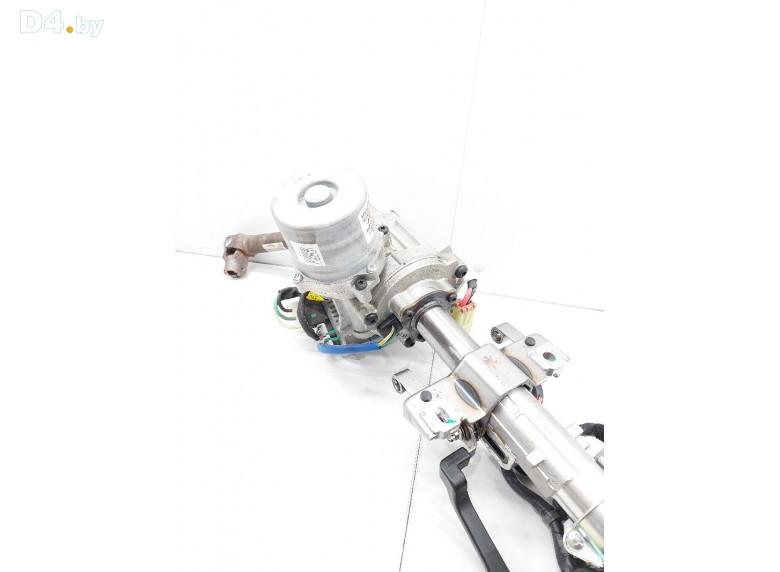 Электроусилитель руля к Hyundai Veloster undefined г.
