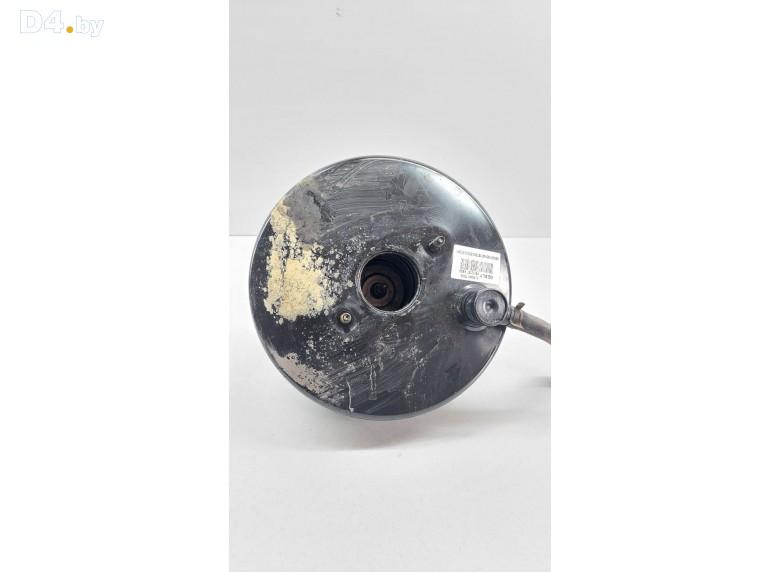 Вакуумный усилитель тормозов к Geely EmgrandEC7 undefined г.