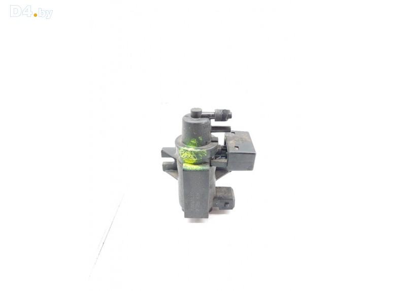 Клапан электромагнитный к BMW 1E87/E81/E82/E88 undefined г.