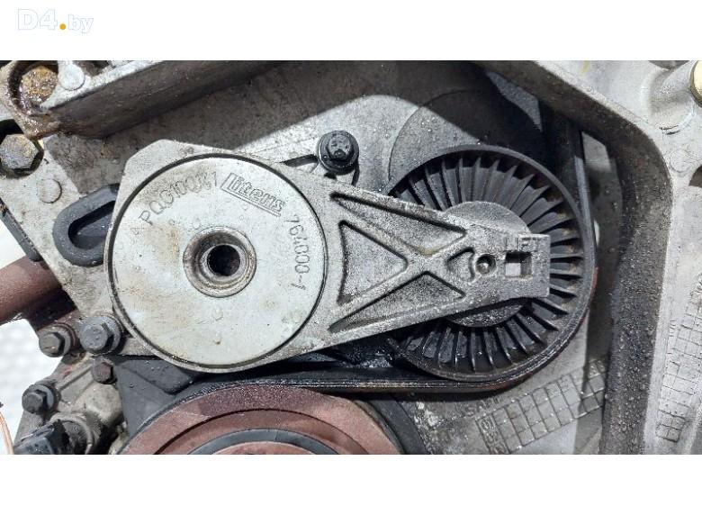 Натяжитель ремня генератора к Rover 75 undefined г.