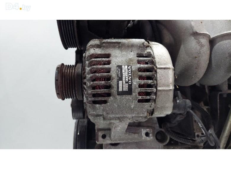 Генератор к Volvo V40 undefined г.