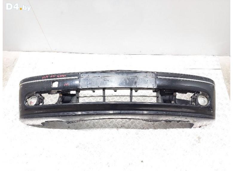 Бампер передний к BMW 5E39 undefined г.