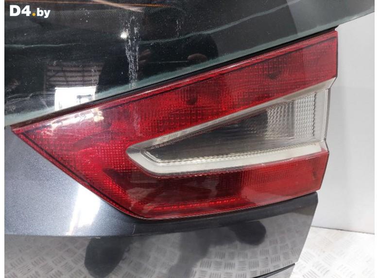 Фонарь крышки багажника правый к Ford Galaxy undefined г.