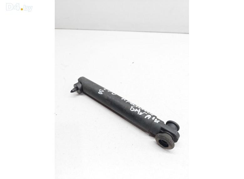 Амортизатор крышки багажника (3-5 двери) к BMW X5E70 undefined г.