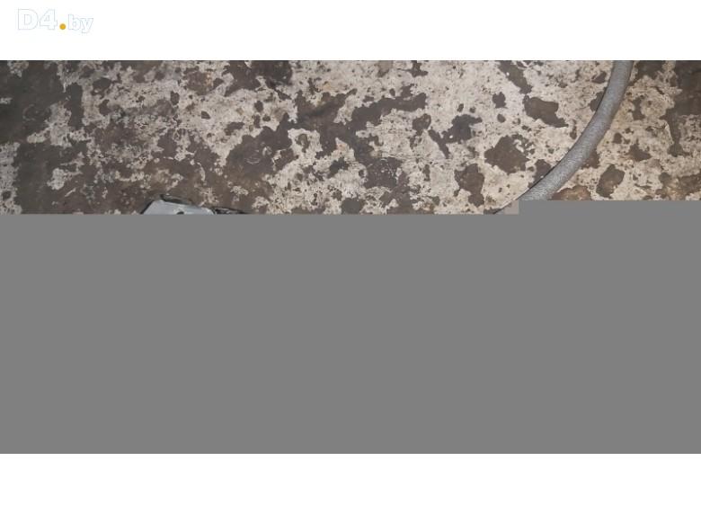 Ручка наружная задняя левая к Skoda Yeti 2012 г.