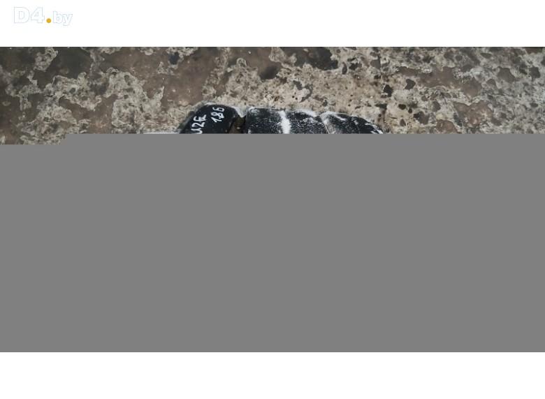 Коллектор впускной к Chevrolet Cruze 2014 г.
