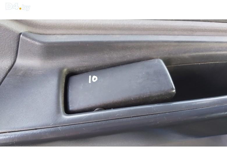 Ручка внутренняя передняя левая к DAF LF undefined г.
