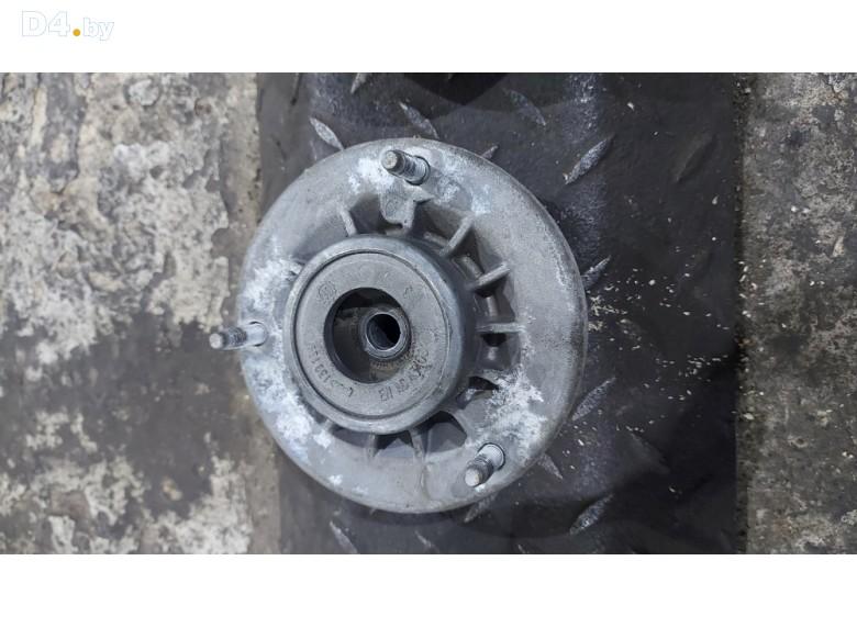Опора амортизатора верхняя (чашка) к BMW 5F10/F11/GTF07 undefined г.