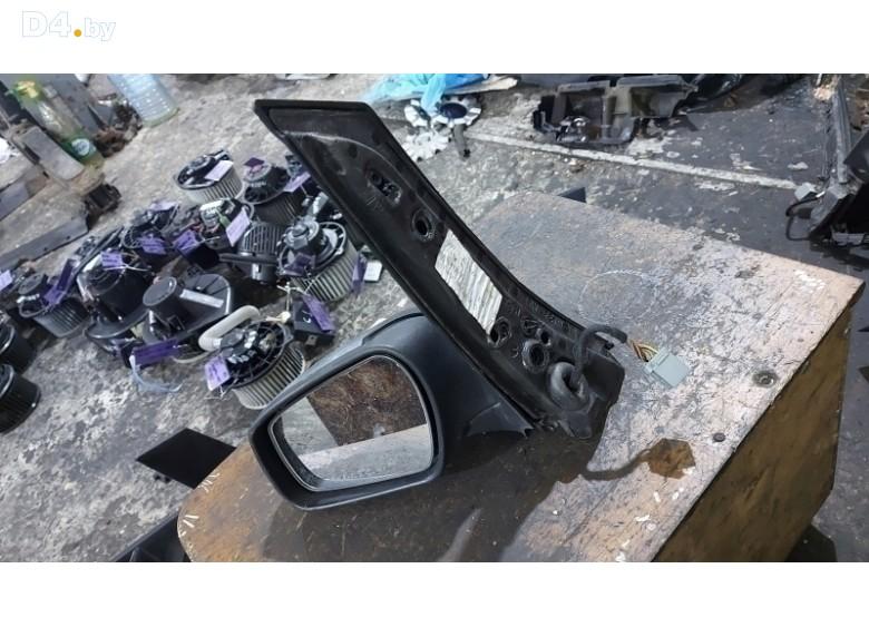 Зеркало наружное левое к Ford C-Max 2008 г.
