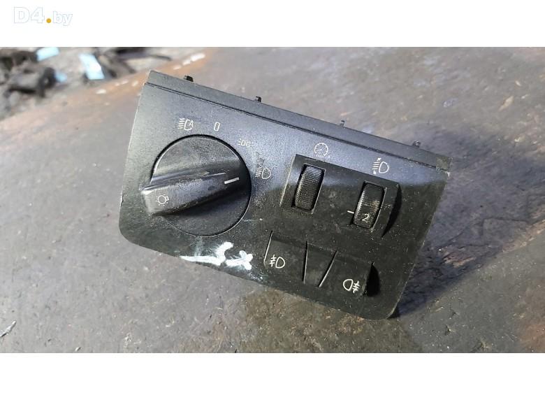 Переключатель света к BMW X5E53 undefined г.