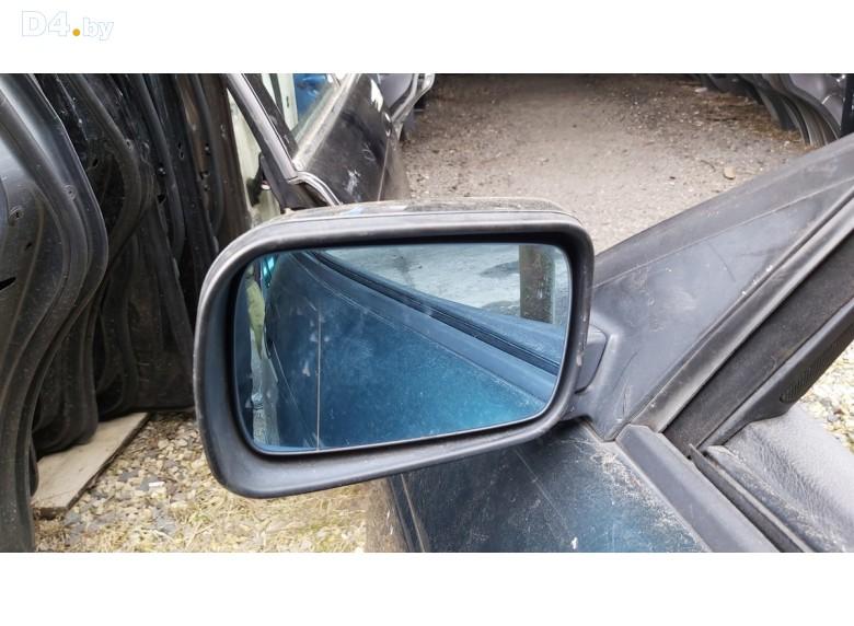 Зеркало наружное левое к BMW 5E39 undefined г.